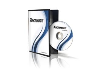 Xactimate adjuster training online for Xactimate 28 tutorial